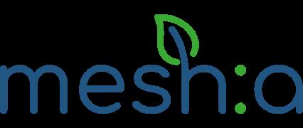 mesh:a - Cloudbasiertes EHS-Risikomanagement